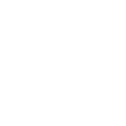 locally-operated 35 years